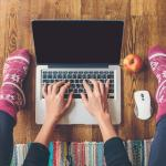 You've Got Mail: The Do's and Don'ts of Checking Your Email