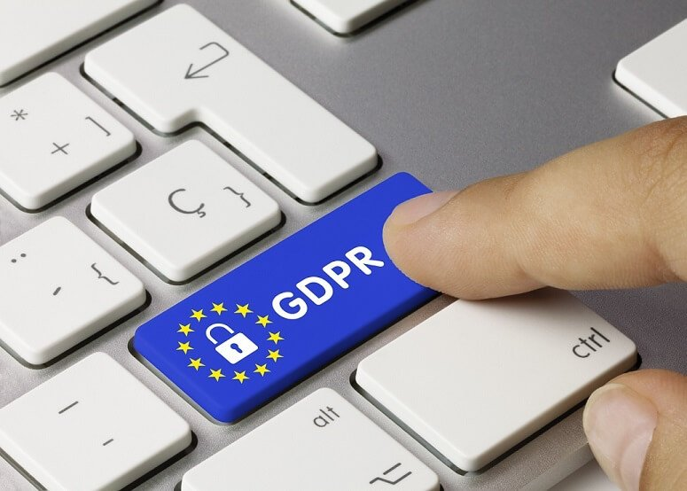 GDPR: A Critical Breakdown
