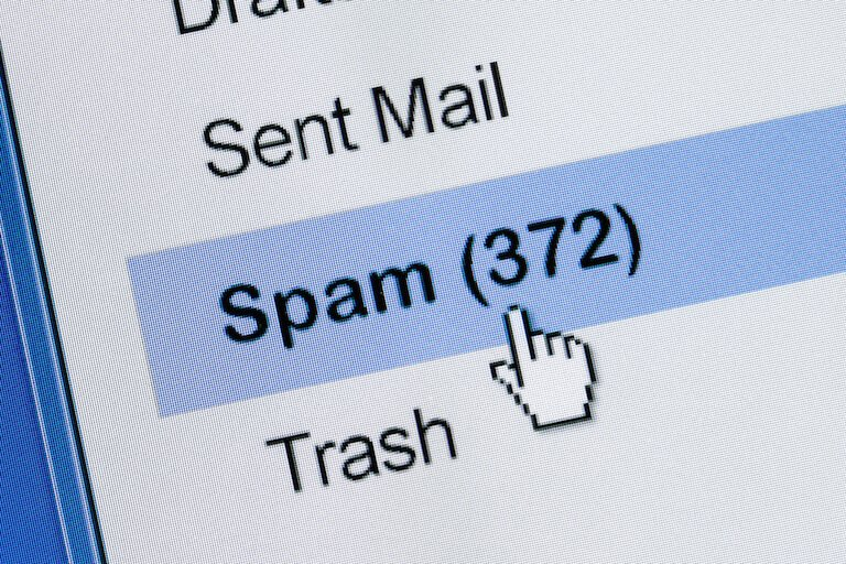 How to Spot Fake and Spam Email and Avoid Phishing Attacks