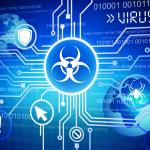 Malware detection and removal